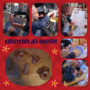 PhototasticCollage-2015-12-15-16-55-21